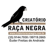 Criatório Raça Negra