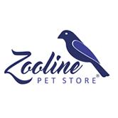 Zooline