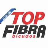 Criadouro Top Fibra