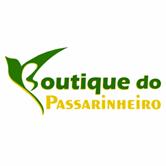 Boutique do Passarinho