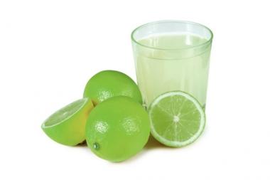 Água Com Limão Para Alcalinizar O Organismo