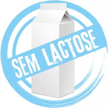 Sem Lactose