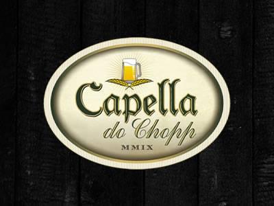 Capella do Chopp - Réveillon all inclusive