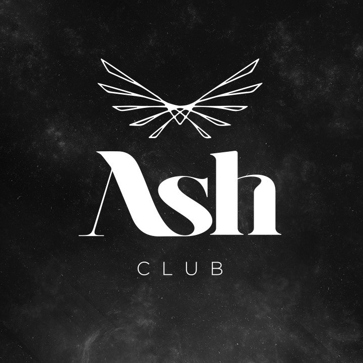Ash Club - 500 Dias
