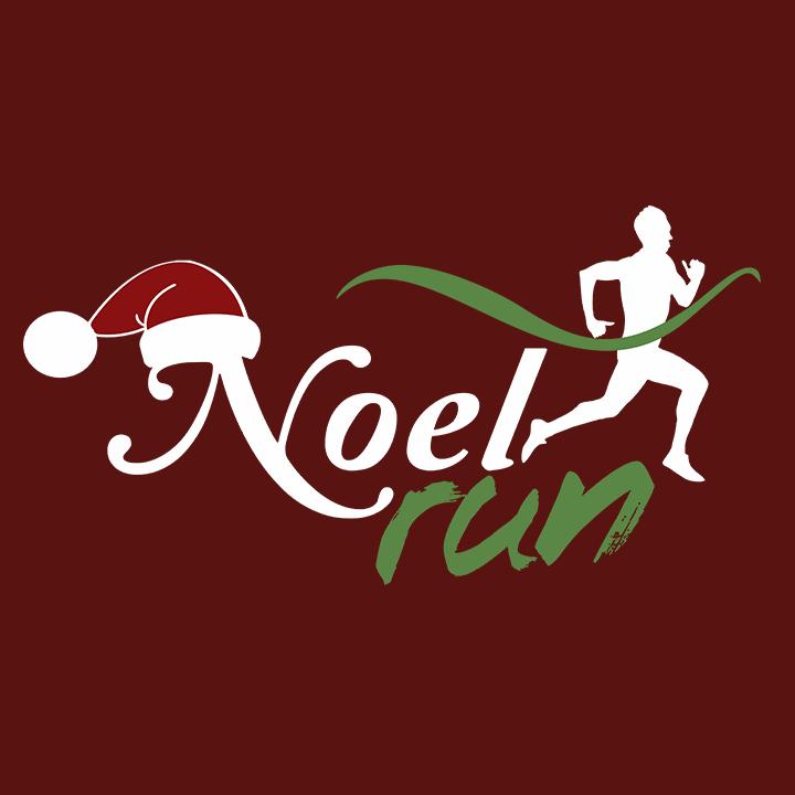Corrida Noel Run