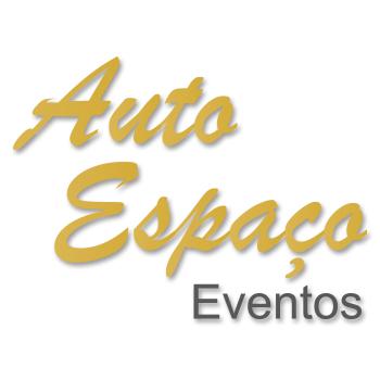 Auto Espaço Eventos - Réveillon Magnífico 2018