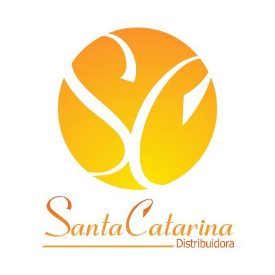 Santa Catarina Distribuidora - Curso Sicão com Chef Gisele Martins
