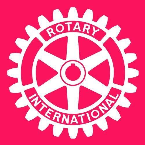 Rotaract Club - I Primataria - Festa beneficente em prol da creche Mizael de Passos