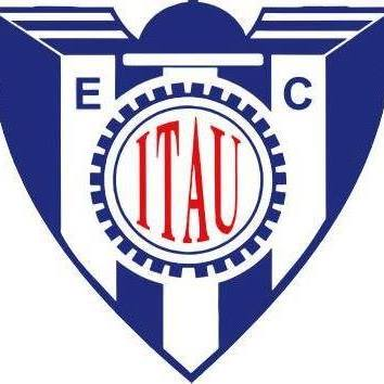 Itaú Esporte Clube - 2ª Balada do CHAME