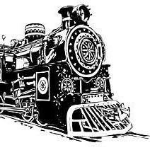 Trem da Canastra