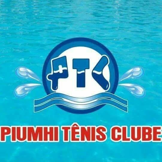 Piumhi Tênis Clube - Oba Oba Samba House + Dj Sonic / Piumhi-MG