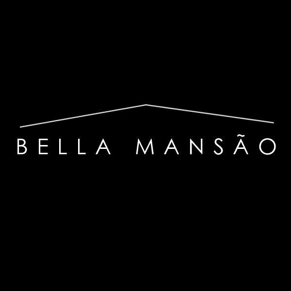 Bella Mansão - Baladjheinha / Franca-SP