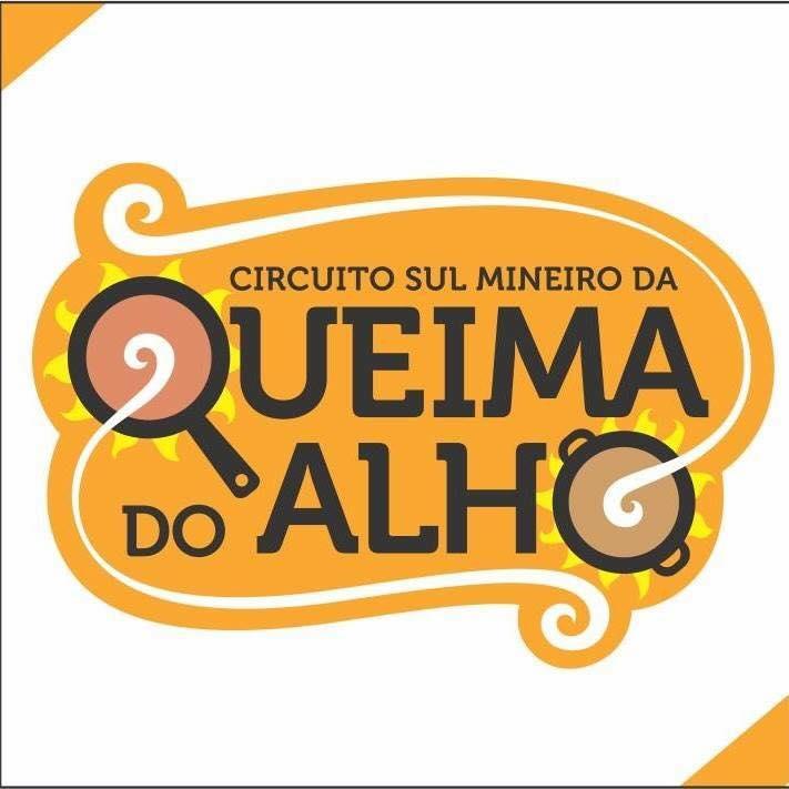 5ª Queima do Alho 2018 / São Pedro da União-MG