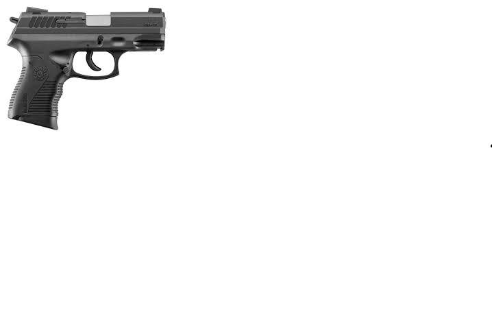 PT 838 C