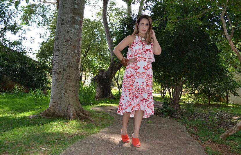 #Verão - Dzarm Alfenas