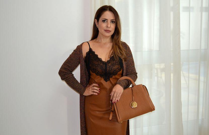 #Inauguração - Madu Boutique