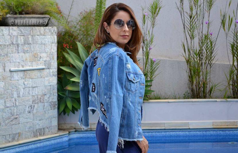 Maria Bella - Trendy que Amo
