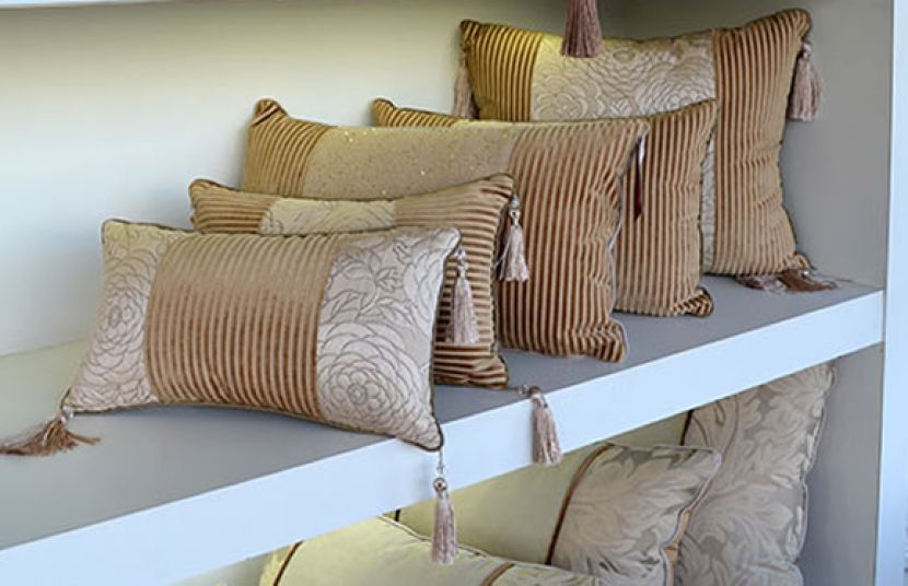 #Decor - Atelier Aline & Junior