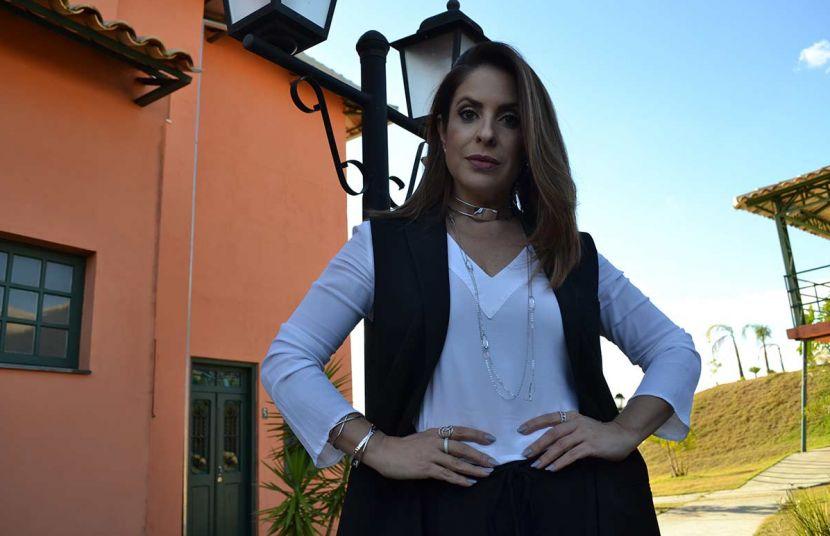 #News - Morana Passos