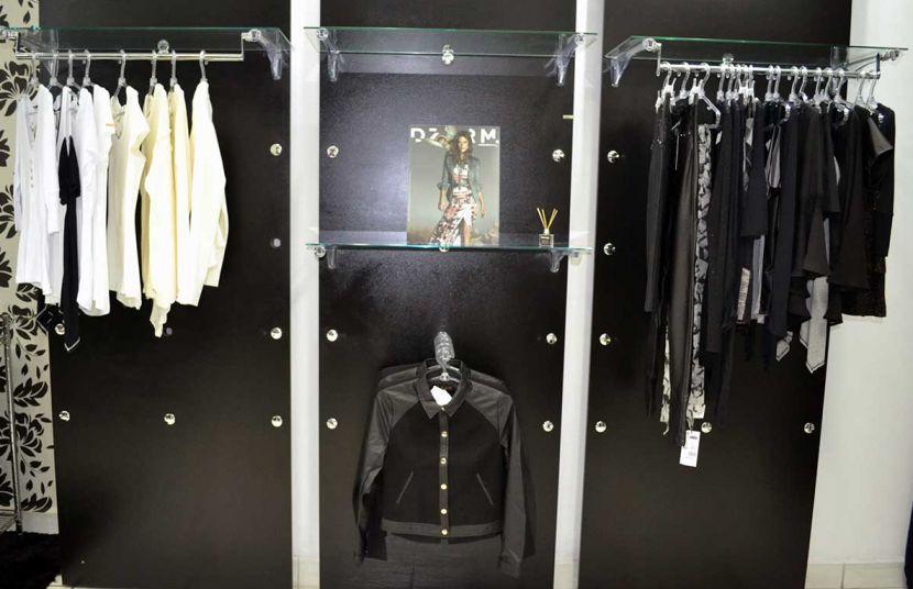 Preview Dzarm Vip Store