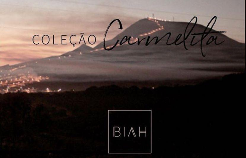 #NewBrand - BIAH