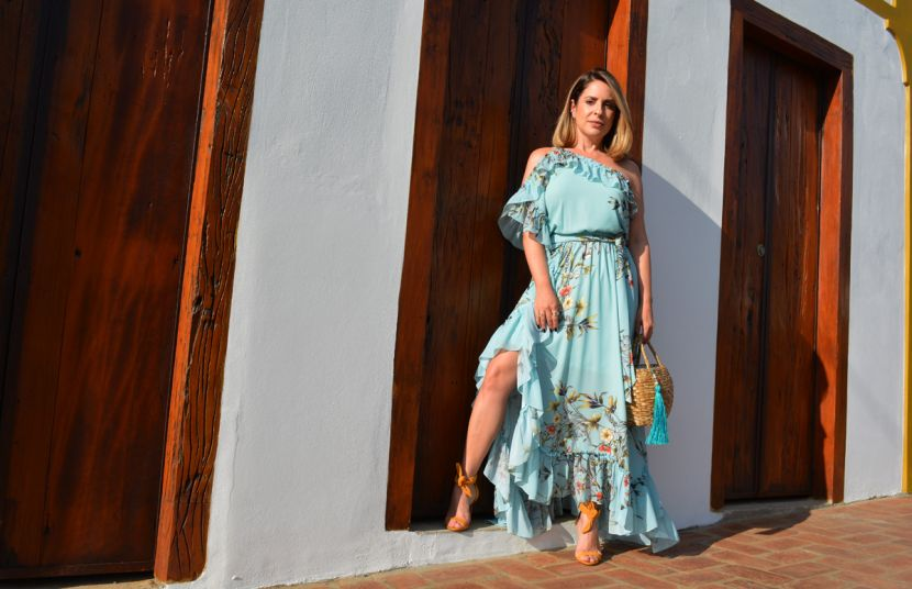 #Verão19 - Madu  Calçados e Boutique <3