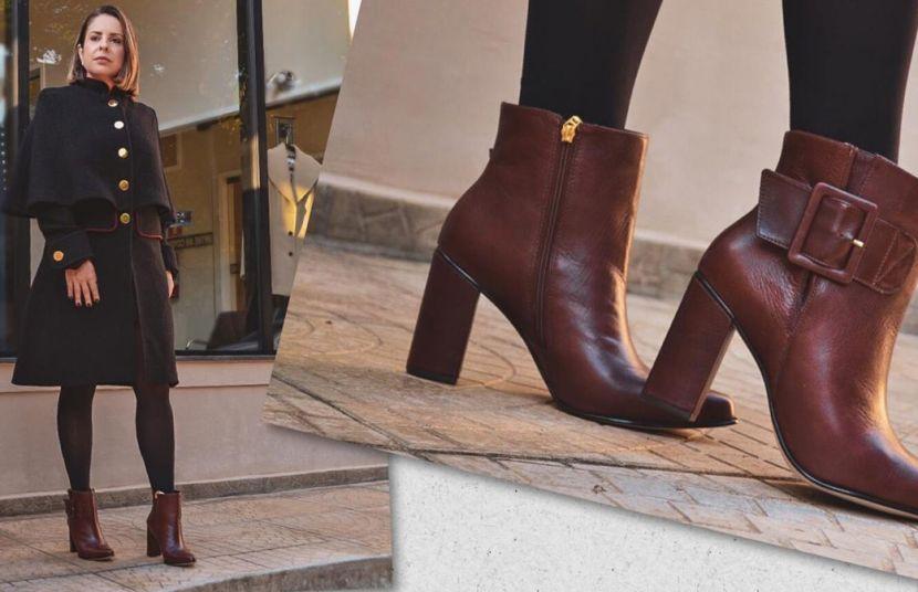#Madu - Glam & Chic !