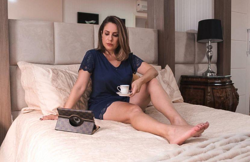 La Rochelle - Pijamas