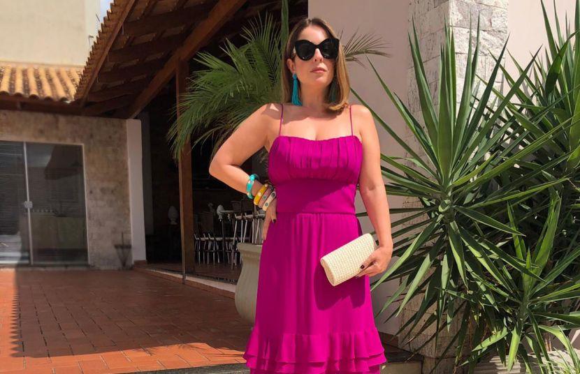 #SummerVibes - Maria Bella