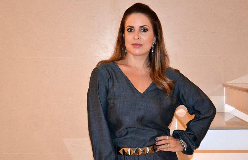 Meu look - Maria Bella