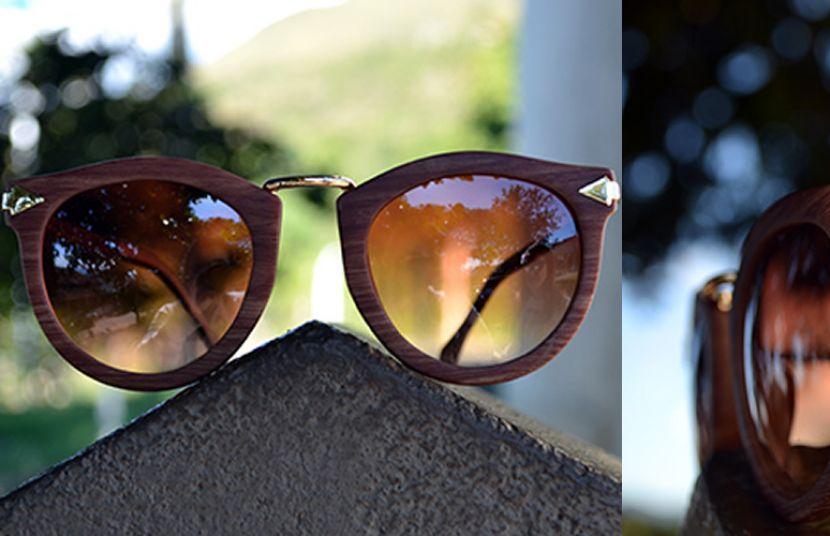 #SunglassesOn - Empório D?Luxe