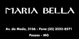 Maria Bela