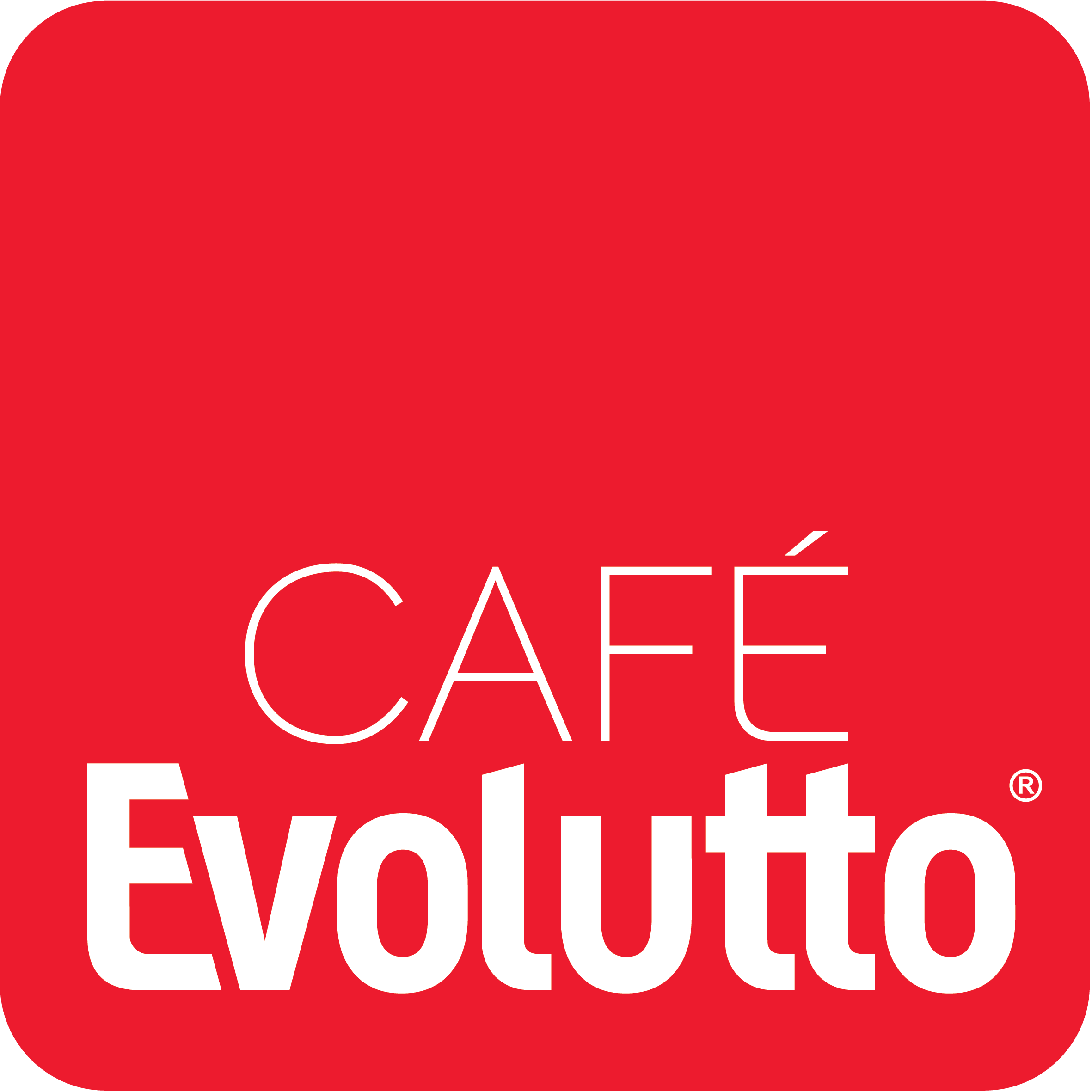 Café Evolutto