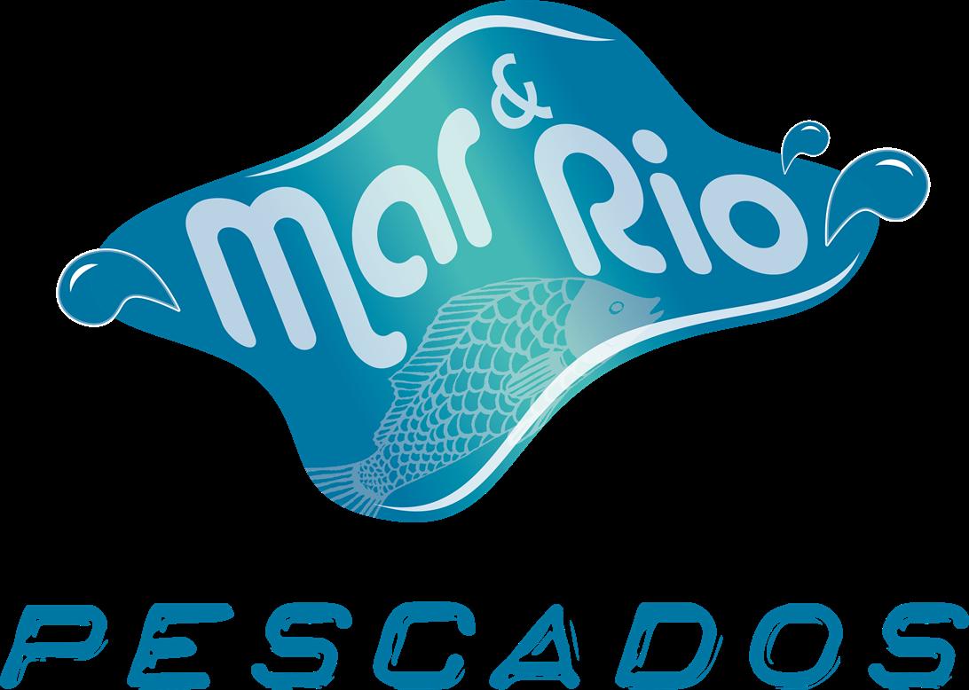Mar e Rio