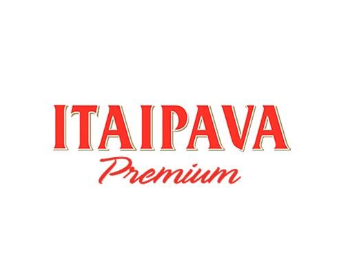 Itaipava Premium