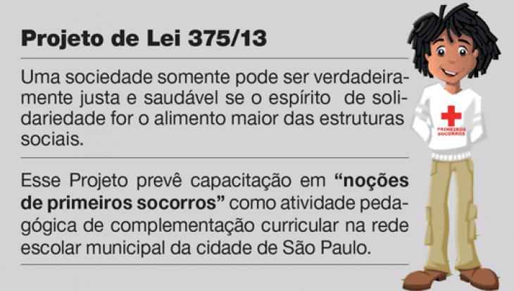 NOÇÕES DE PRIMEIROS SOCORROS