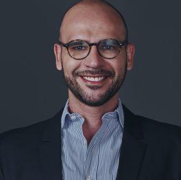 Dr. David Di Sessa