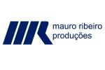 Mauro Ribeiro Produções
