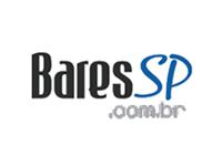 Bares SP