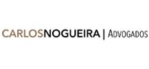 Carlos Nogueira Advogados