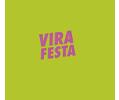 Grupo Vira Festa