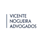 Vicente Nogueira