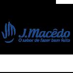 J.Macedo
