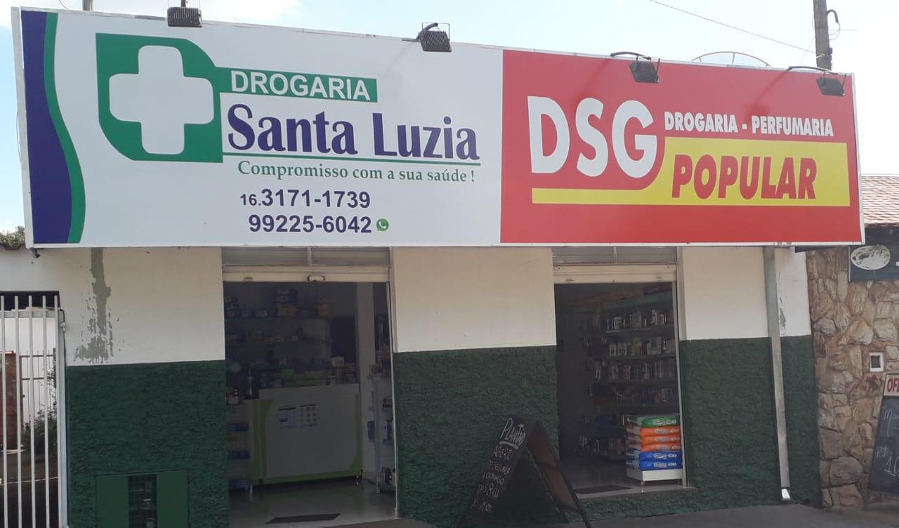 PEDREGULHO - SP