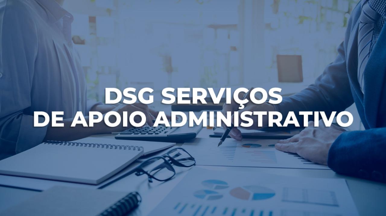 - PASSOS - MG  (Administrativo)