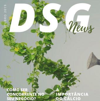 DSG News