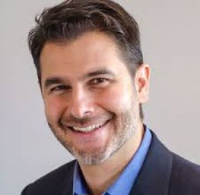 Prof. Dr. Fernando Campos Gomes Pinto