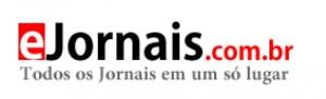 TODOS OS SITES DE NOT�CIAS DO BRASIL E DO MUNDO EM UM SÓ LUGAR