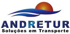 AndreTur - Passos para Rio de Janeiro: (35) 41034489