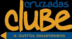 Cruzadas Clube
